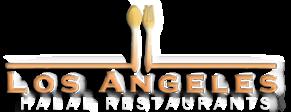 LA Halal Restaurants