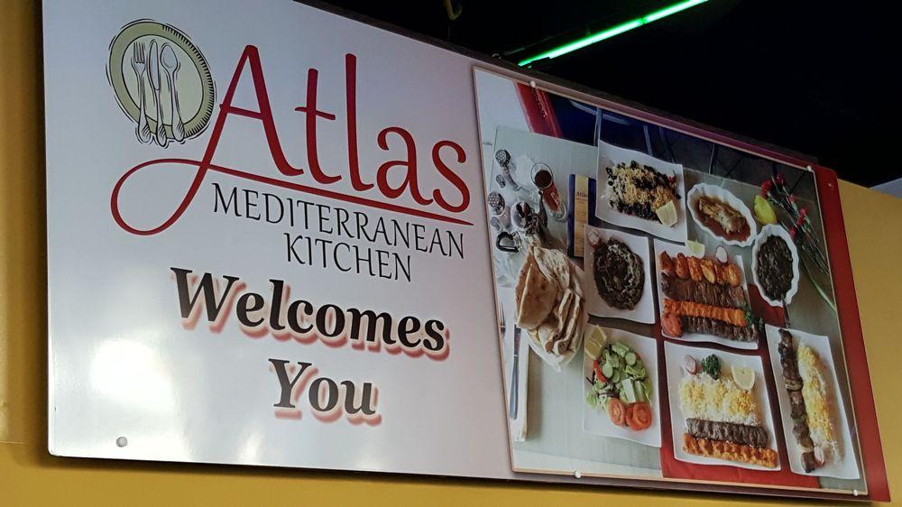 Halal Restaurants In Los Angeles
