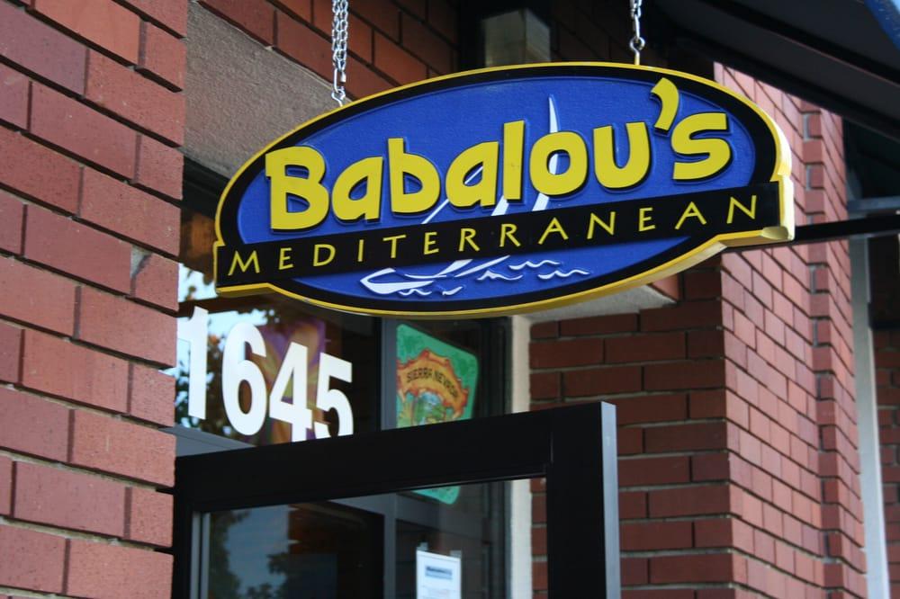 Babalous