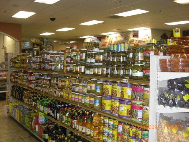 Indian Food Restaurants In Sacramento Ca