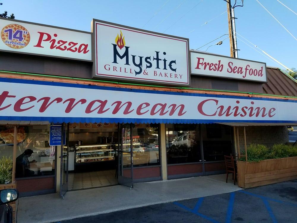 Cafe Royale San Diego Ca