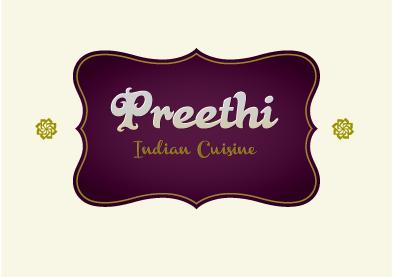 Preethi Indian Cuisine